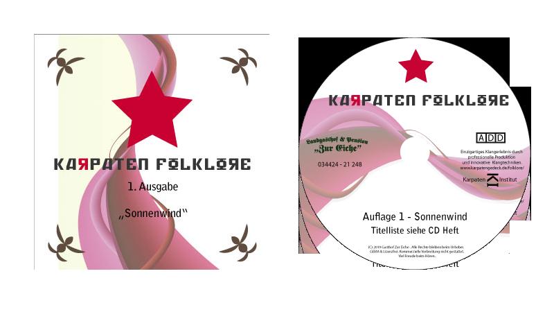 Balkan, Musik, KArpaten, Folk, Folklore, Worldmusic, Elsteraue